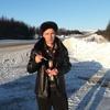 Николай, 36, г.Магадан