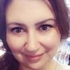 Светлана, 46, г.Сыктывкар