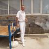 Илья, 49, г.Владивосток