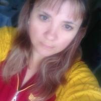 Наталья Соловьева, 41 год, Лев, Ростов-на-Дону