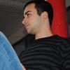 irakli, 23, г.Зугдиди