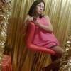 Анастасия, 46, г.Новый Уренгой