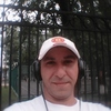 Sergei, 41, г.Череповец