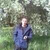 Андрей, 40, г.Невьянск