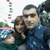Ashotik, 26, г.Ереван