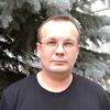 Андрей Филиппов, 40, г.Курган