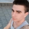 Алекс, 25, г.Краматорск