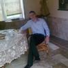 Эгоист, 28, г.Кропивницкий (Кировоград)