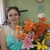 Маргарита, 33, г.Киренск