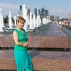 Olga, 57, г.Филадельфия