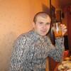Андрей, 32, г.Губкин
