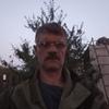 Анатолий, 48, г.Новый Оскол
