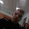 @den4ik, 16, г.Костополь