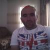 АДАМ, 35, г.Малгобек