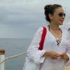 Ирина, 34, г.Калиновка