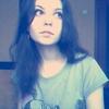 Ольга, 22, г.Донецк