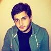 david 🐾, 27, г.Тбилиси