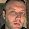 IRAKLI, 38, г.Тбилиси