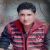 Rahul Rana, 29, г.Чандигарх