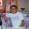 Игорь, 33, г.Беково