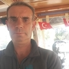 Ibrahim Toksöz, 41, г.Стамбул