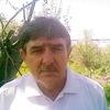 сергей, 66, г.Паркент