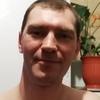 Александр, 41, г.Удомля