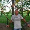 виталий, 51, г.Кадошкино