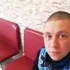 Роман Шведов, 23, г.Юрюзань