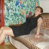 Уляна Конда, 46, г.Львов