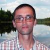 Вячеслав, 49, г.Камбарка