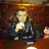 Руслан, 30, г.Бердичев