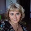 Ирина, 51, г.Алчевск