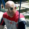 Геннадий, 45, г.Иловайск