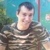 Артём, 34, г.Бавлы