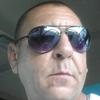 Владимир, 47, г.Ташкент
