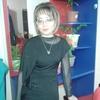МИРА, 31, г.Чу