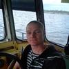 Вадим, 34, г.Котлас