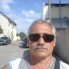 Артур, 52, г.Адлер