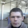 Андрей, 30, г.Борзя