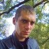 Dima, 26, г.Боровск