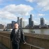 Руслан, 40, г.Лондон