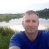 Сергей, 30, г.Купянск