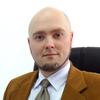 Евгений, 32, г.Щёлкино