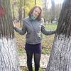 Нина, 26, г.Михайловское