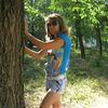 Татьяна, 42, г.Мелитополь