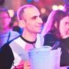 Dima, 34, г.Ришон-ЛеЦион