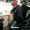 Toxir, 23, г.Фергана
