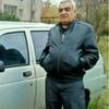 Stepan, 56, г.Вязьма