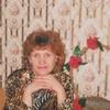 Алла, 55, г.Вычегодский